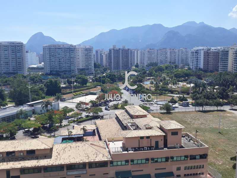 20190130_150206Resultado - Apartamento 2 quartos à venda Rio de Janeiro,RJ - R$ 464.950 - JCAP20258 - 9