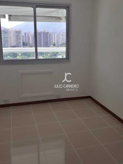 20190130_150228Resultado - Apartamento 2 quartos à venda Rio de Janeiro,RJ - R$ 464.950 - JCAP20258 - 13