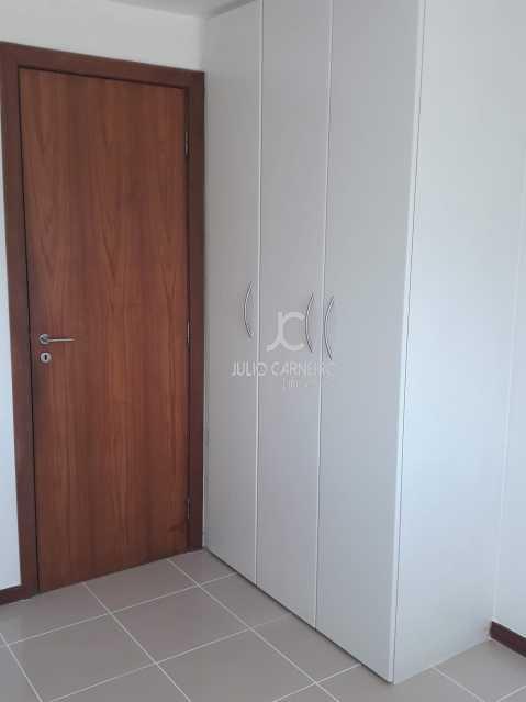 20190130_150245Resultado - Apartamento 2 quartos à venda Rio de Janeiro,RJ - R$ 464.950 - JCAP20258 - 15