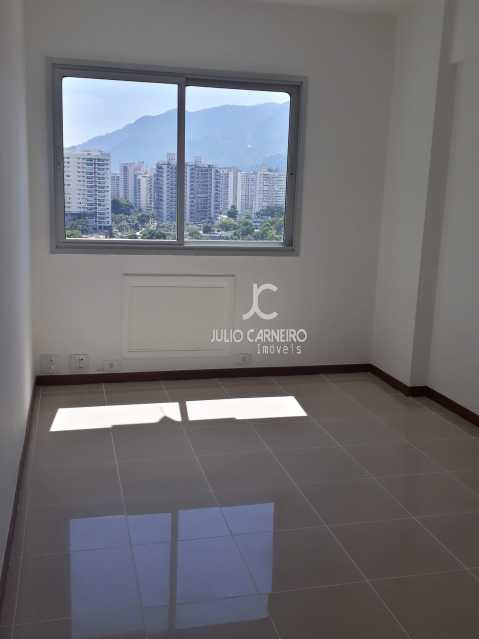 20190130_150342Resultado - Apartamento 2 quartos à venda Rio de Janeiro,RJ - R$ 464.950 - JCAP20258 - 14