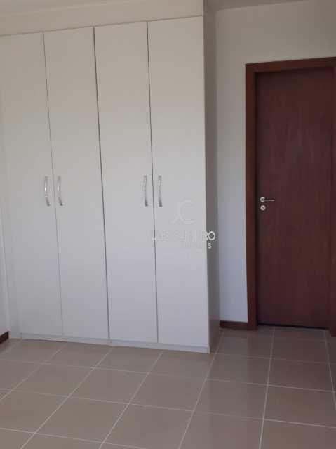 20190130_150400Resultado - Apartamento 2 quartos à venda Rio de Janeiro,RJ - R$ 464.950 - JCAP20258 - 16