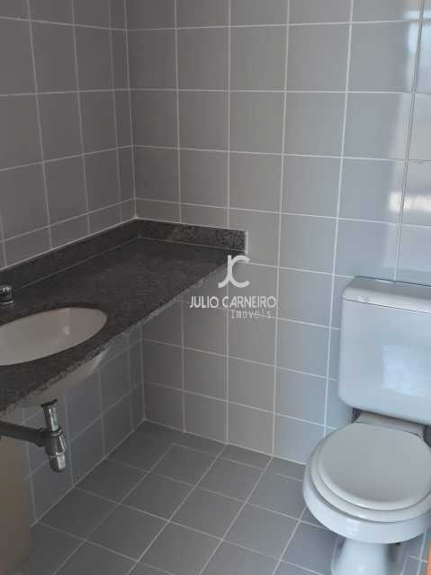 20190130_150416Resultado - Apartamento 2 quartos à venda Rio de Janeiro,RJ - R$ 464.950 - JCAP20258 - 21