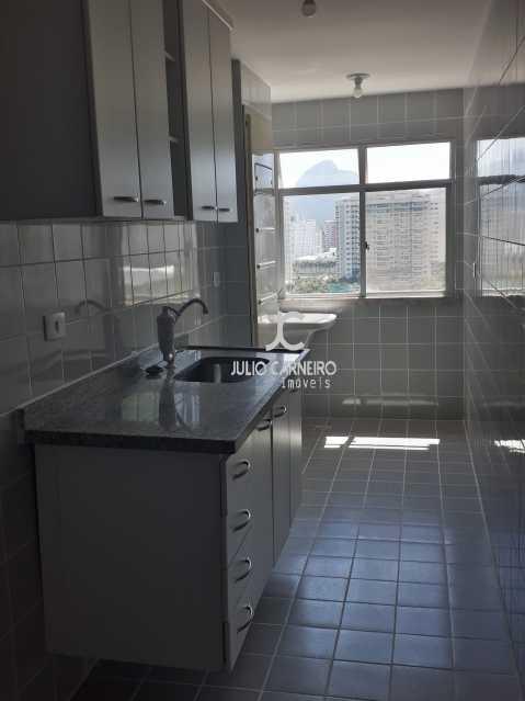 20190130_150435Resultado - Apartamento 2 quartos à venda Rio de Janeiro,RJ - R$ 464.950 - JCAP20258 - 19