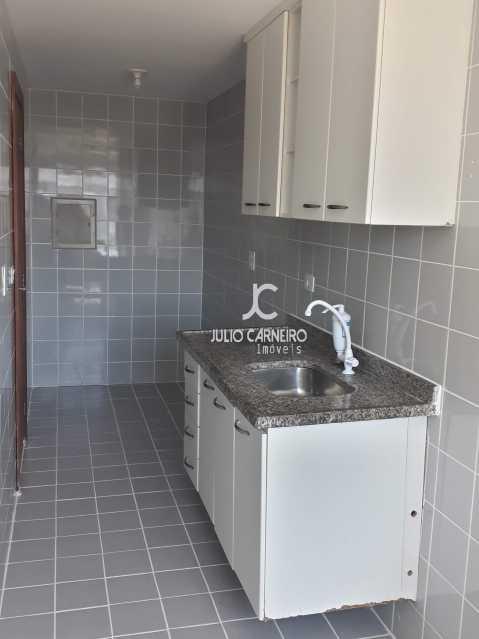 20190130_150455Resultado - Apartamento 2 quartos à venda Rio de Janeiro,RJ - R$ 464.950 - JCAP20258 - 17