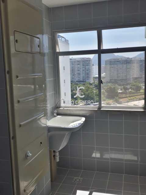 20190130_150504Resultado - Apartamento 2 quartos à venda Rio de Janeiro,RJ - R$ 464.950 - JCAP20258 - 18