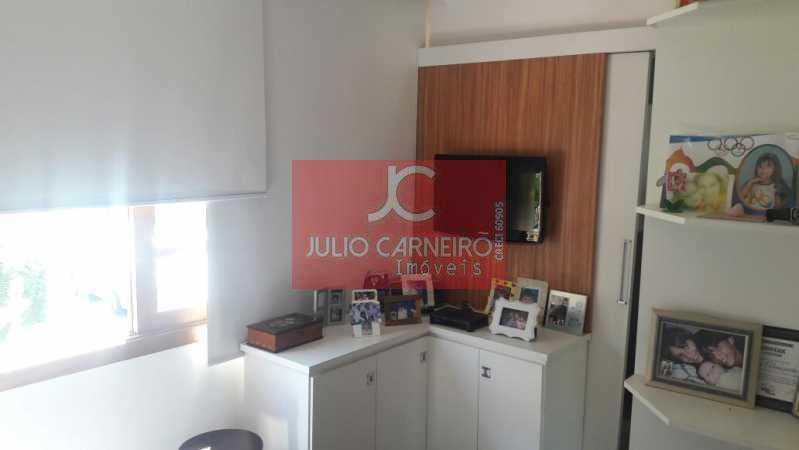 98_G1507745112 - Casa em Condomínio Veredas, Rio de Janeiro, Vargem Pequena, RJ À Venda, 3 Quartos, 170m² - JCCN30006 - 11