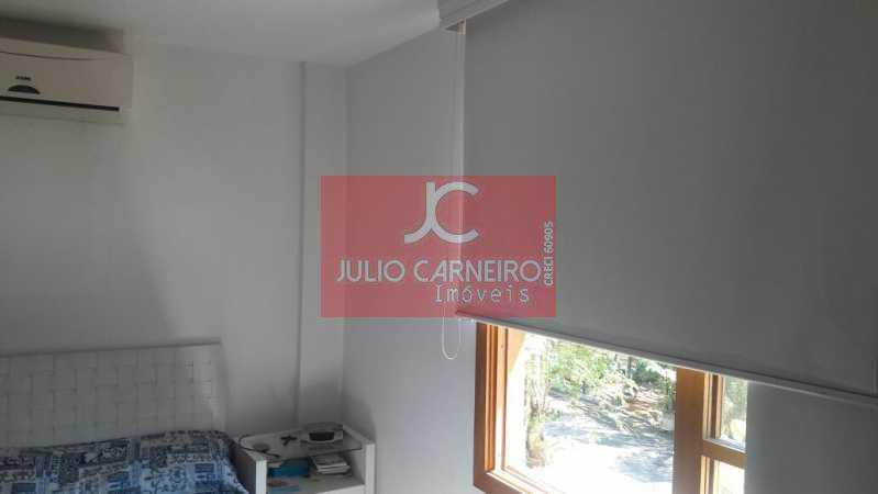 98_G1507745115 - Casa em Condomínio Veredas, Rio de Janeiro, Vargem Pequena, RJ À Venda, 3 Quartos, 170m² - JCCN30006 - 9