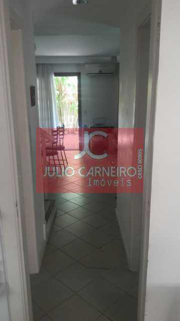 98_G1507745120 - Casa em Condomínio Veredas, Rio de Janeiro, Vargem Pequena, RJ À Venda, 3 Quartos, 170m² - JCCN30006 - 12