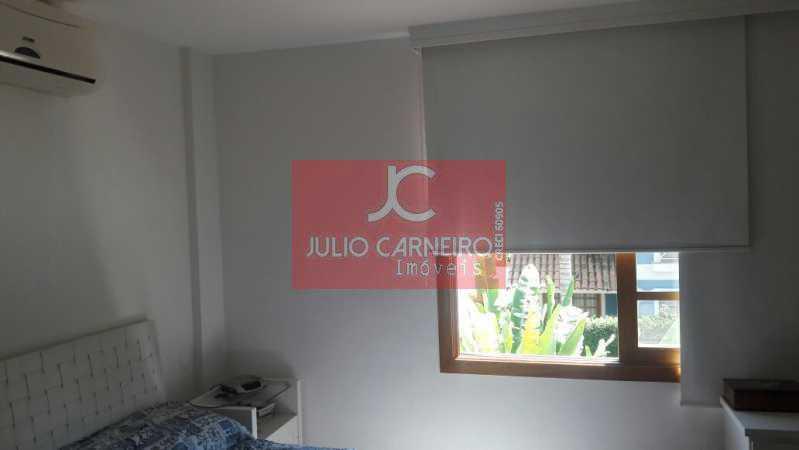 98_G1507745123 - Casa em Condomínio Veredas, Rio de Janeiro, Vargem Pequena, RJ À Venda, 3 Quartos, 170m² - JCCN30006 - 10