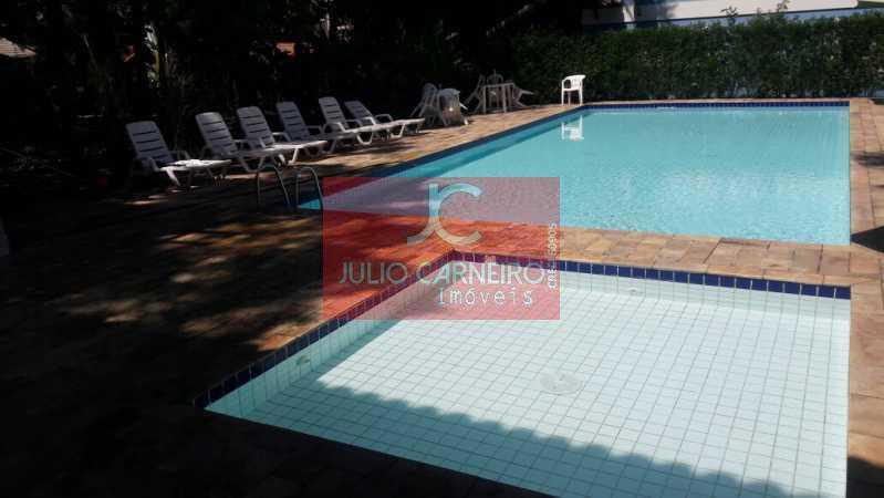 98_G1507745126 - Casa em Condomínio Veredas, Rio de Janeiro, Vargem Pequena, RJ À Venda, 3 Quartos, 170m² - JCCN30006 - 13