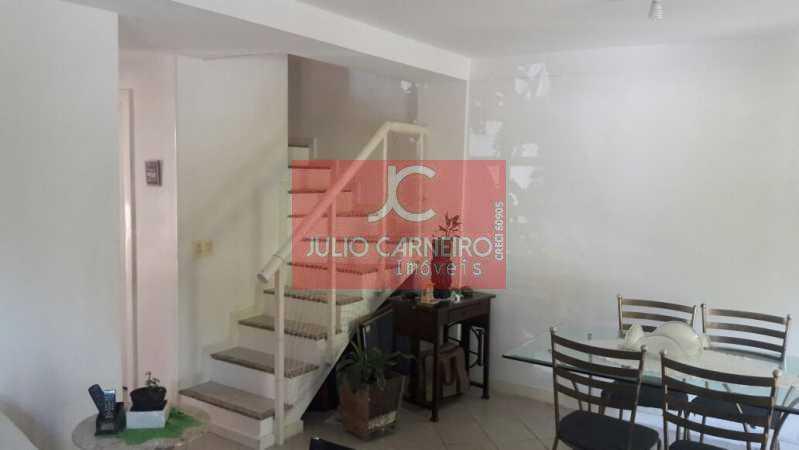 98_G1507745134 - Casa em Condomínio Veredas, Rio de Janeiro, Vargem Pequena, RJ À Venda, 3 Quartos, 170m² - JCCN30006 - 5
