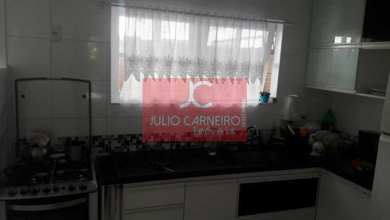 98_G1507745139 - Casa em Condomínio Veredas, Rio de Janeiro, Vargem Pequena, RJ À Venda, 3 Quartos, 170m² - JCCN30006 - 6