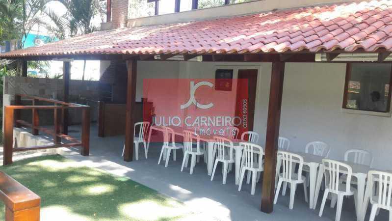 98_G1507745146 - Casa em Condomínio Veredas, Rio de Janeiro, Vargem Pequena, RJ À Venda, 3 Quartos, 170m² - JCCN30006 - 17