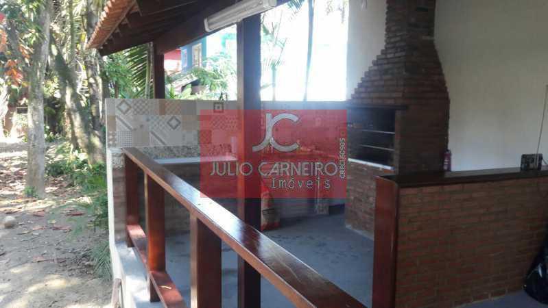98_G1507745149 - Casa em Condomínio Veredas, Rio de Janeiro, Vargem Pequena, RJ À Venda, 3 Quartos, 170m² - JCCN30006 - 18