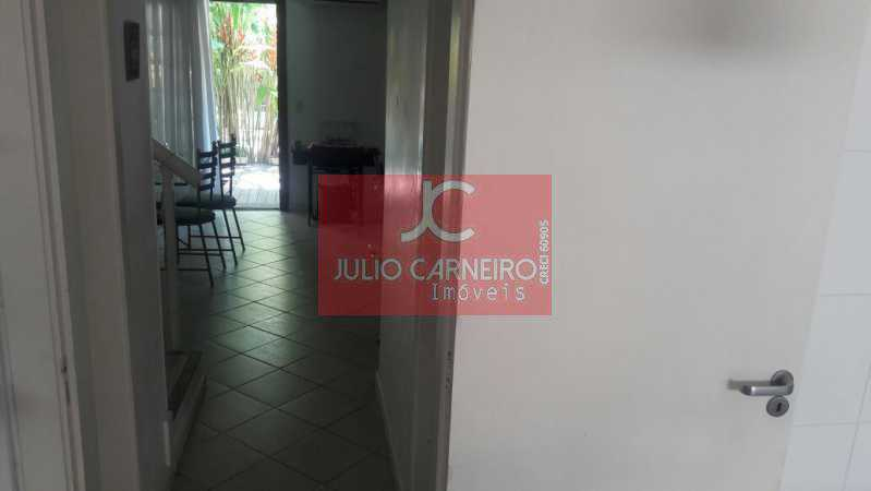 98_G1507745151 - Casa em Condomínio Veredas, Rio de Janeiro, Vargem Pequena, RJ À Venda, 3 Quartos, 170m² - JCCN30006 - 19