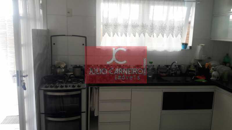 98_G1507745154 - Casa em Condomínio Veredas, Rio de Janeiro, Vargem Pequena, RJ À Venda, 3 Quartos, 170m² - JCCN30006 - 7