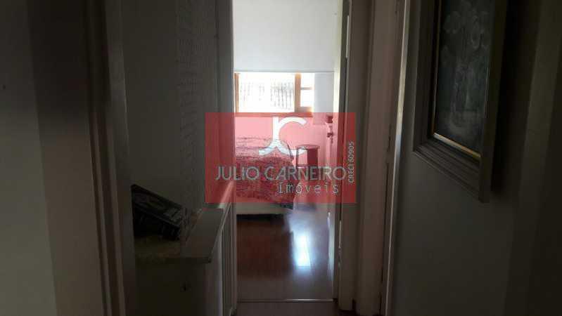 98_G1507745156 - Casa em Condomínio Veredas, Rio de Janeiro, Vargem Pequena, RJ À Venda, 3 Quartos, 170m² - JCCN30006 - 20