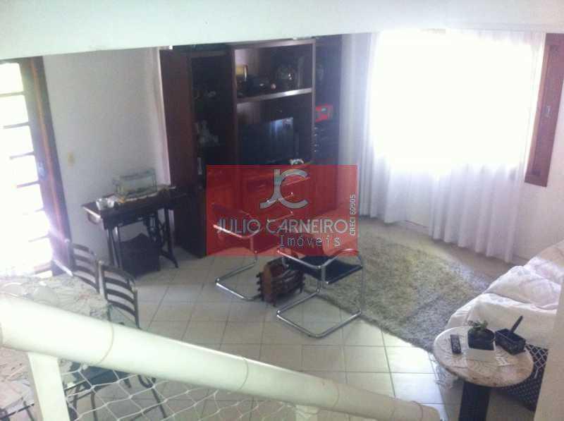 98_G1507745164 - Casa em Condomínio Veredas, Rio de Janeiro, Vargem Pequena, RJ À Venda, 3 Quartos, 170m² - JCCN30006 - 1