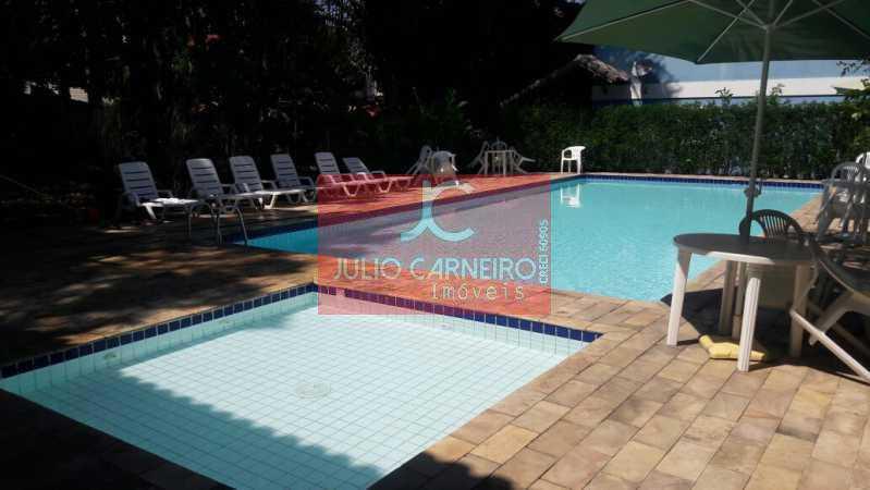 98_G1507745167 - Casa em Condomínio Veredas, Rio de Janeiro, Vargem Pequena, RJ À Venda, 3 Quartos, 170m² - JCCN30006 - 21
