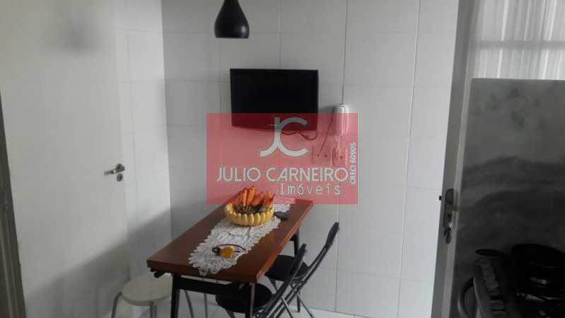 98_G1507745169 - Casa em Condomínio Veredas, Rio de Janeiro, Vargem Pequena, RJ À Venda, 3 Quartos, 170m² - JCCN30006 - 14