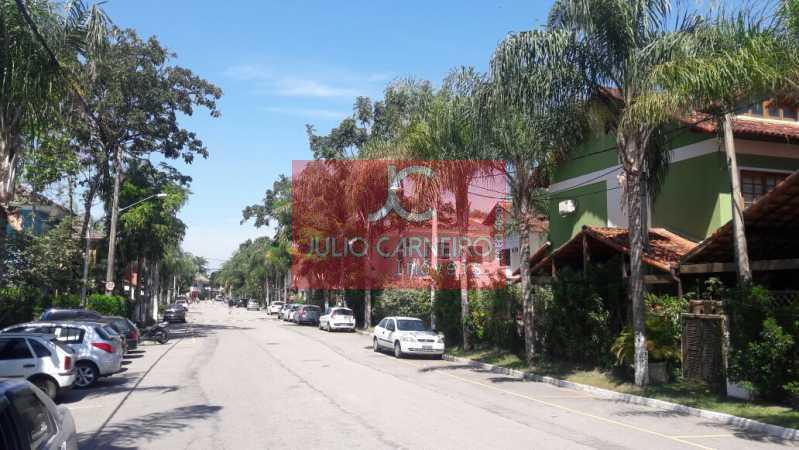 98_G1507745174 - Casa em Condomínio Veredas, Rio de Janeiro, Vargem Pequena, RJ À Venda, 3 Quartos, 170m² - JCCN30006 - 28