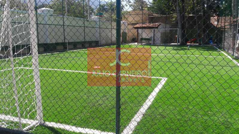 98_G1507745178 - Casa em Condomínio Veredas, Rio de Janeiro, Vargem Pequena, RJ À Venda, 3 Quartos, 170m² - JCCN30006 - 22