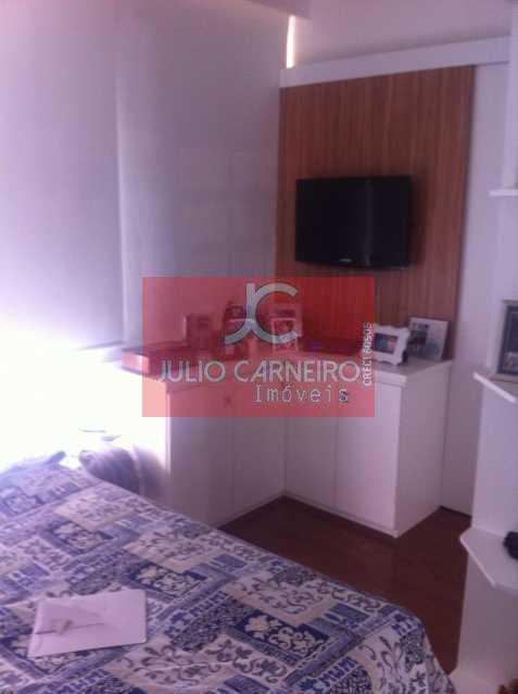 98_G1507745183 - Casa em Condomínio Veredas, Rio de Janeiro, Vargem Pequena, RJ À Venda, 3 Quartos, 170m² - JCCN30006 - 8