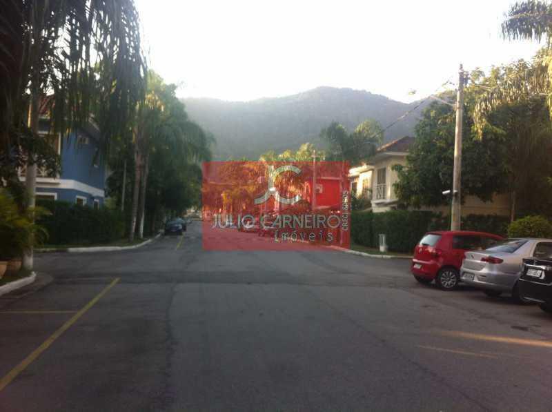 98_G1507745186 - Casa em Condomínio Veredas, Rio de Janeiro, Vargem Pequena, RJ À Venda, 3 Quartos, 170m² - JCCN30006 - 27