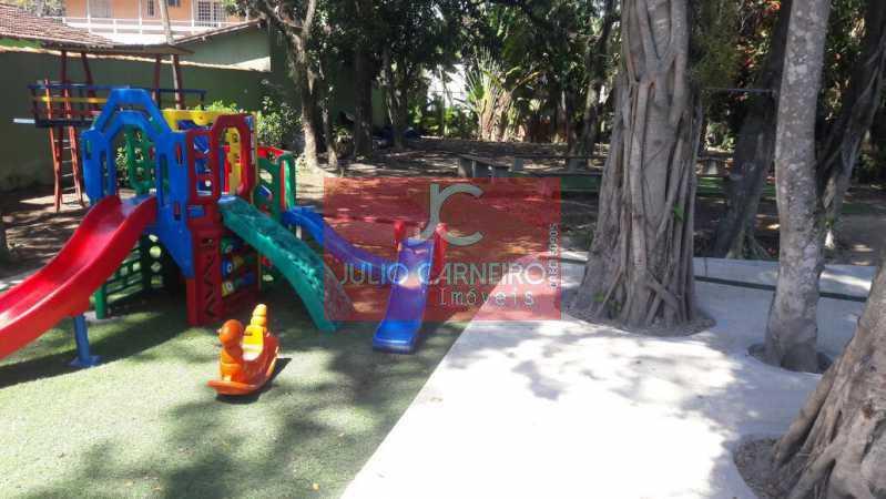 98_G1507745189 - Casa em Condomínio Veredas, Rio de Janeiro, Vargem Pequena, RJ À Venda, 3 Quartos, 170m² - JCCN30006 - 24