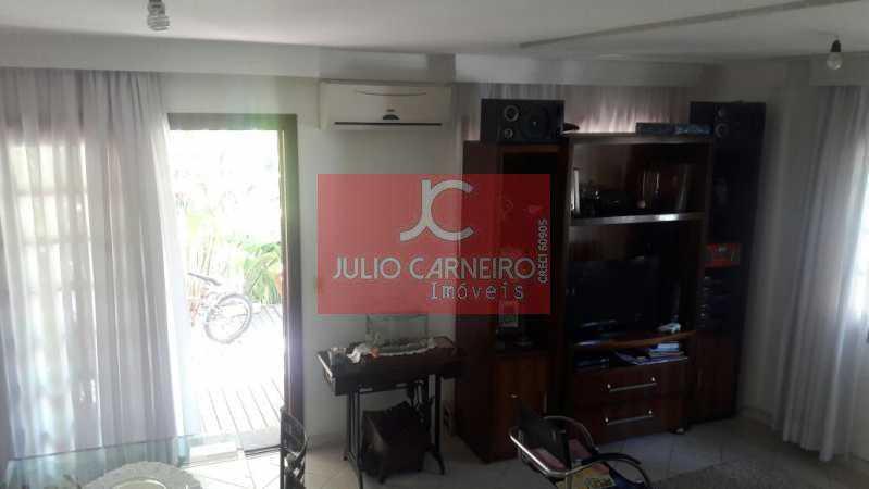 98_G1507745191 - Casa em Condomínio Veredas, Rio de Janeiro, Vargem Pequena, RJ À Venda, 3 Quartos, 170m² - JCCN30006 - 4