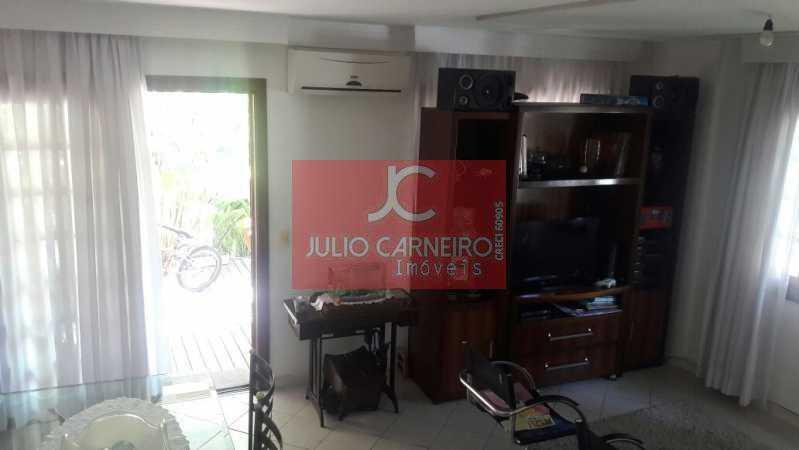 98_G1507745197 - Casa em Condomínio Veredas, Rio de Janeiro, Vargem Pequena, RJ À Venda, 3 Quartos, 170m² - JCCN30006 - 3