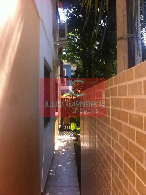 98_G1507745201 - Casa em Condomínio Veredas, Rio de Janeiro, Vargem Pequena, RJ À Venda, 3 Quartos, 170m² - JCCN30006 - 26