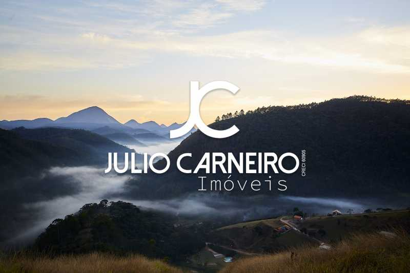 Del Paraíso 0349Resultado - Terreno à venda Teresópolis,RJ Venda Nova - R$ 65.000 - JCFR00018 - 9