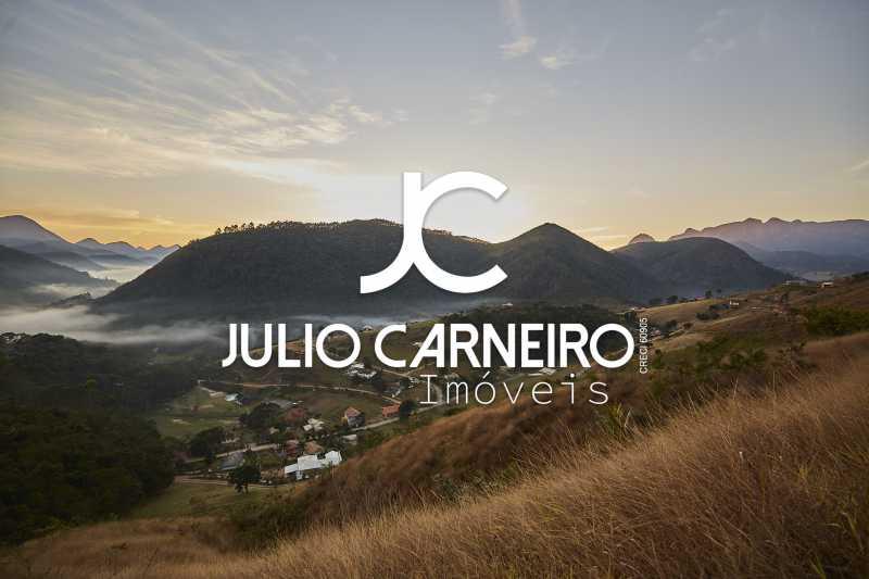 Del Paraíso 0357Resultado - Terreno à venda Teresópolis,RJ Venda Nova - R$ 65.000 - JCFR00018 - 17