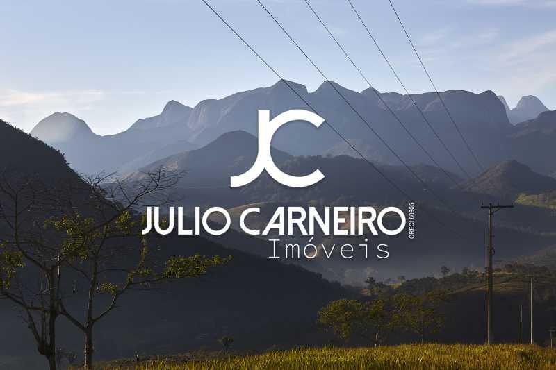 Del Paraíso 0469Resultado - Terreno à venda Teresópolis,RJ Venda Nova - R$ 65.000 - JCFR00018 - 19