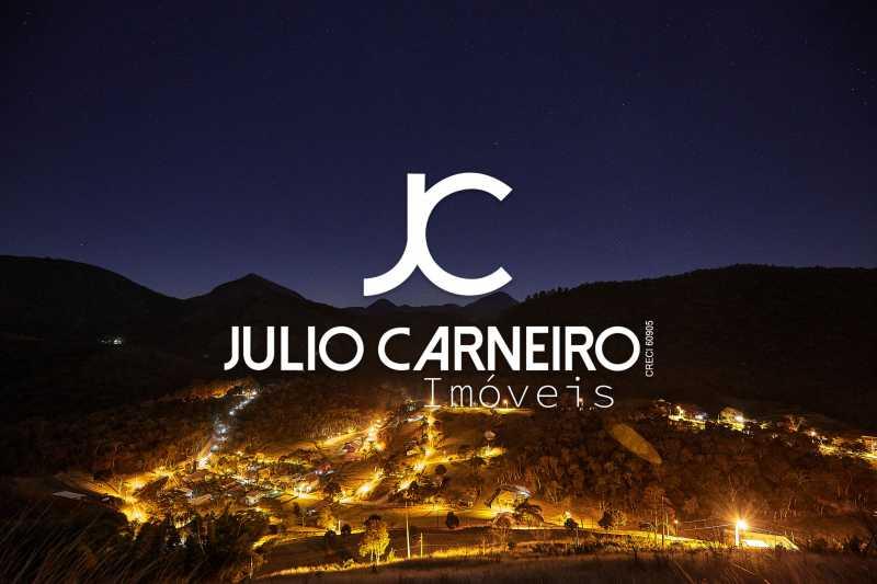 Del Paraíso 1253Resultado - Terreno à venda Teresópolis,RJ Venda Nova - R$ 65.000 - JCFR00018 - 13