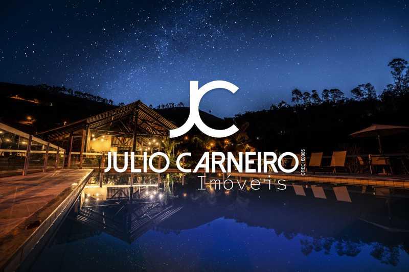 DEL PARAISO CAMPANHA2Resultado - Terreno à venda Teresópolis,RJ Venda Nova - R$ 65.000 - JCFR00018 - 14