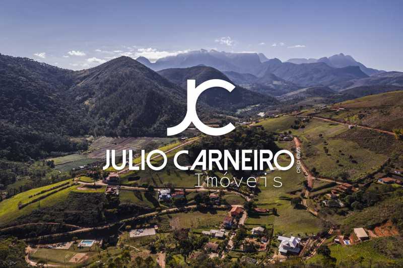 DEL PARAISO CAMPANHA-0429Resul - Terreno à venda Teresópolis,RJ Venda Nova - R$ 65.000 - JCFR00018 - 20
