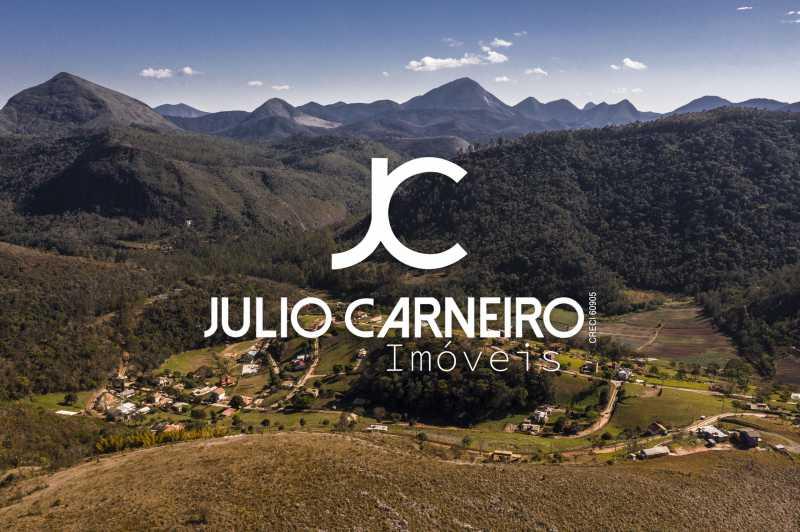 DEL PARAISO CAMPANHA-0443Resul - Terreno à venda Teresópolis,RJ Venda Nova - R$ 65.000 - JCFR00018 - 23