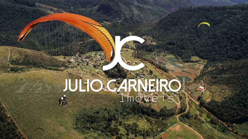 DEL PARAISO CAMPANHA-0888Resul - Terreno à venda Teresópolis,RJ Venda Nova - R$ 65.000 - JCFR00018 - 8