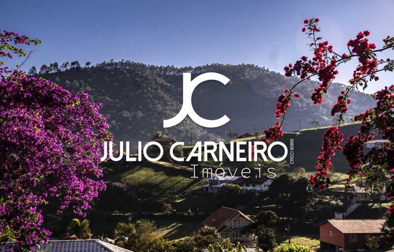 DEL PARAISO CAMPANHA-6003Resul - Terreno à venda Teresópolis,RJ Venda Nova - R$ 65.000 - JCFR00018 - 3