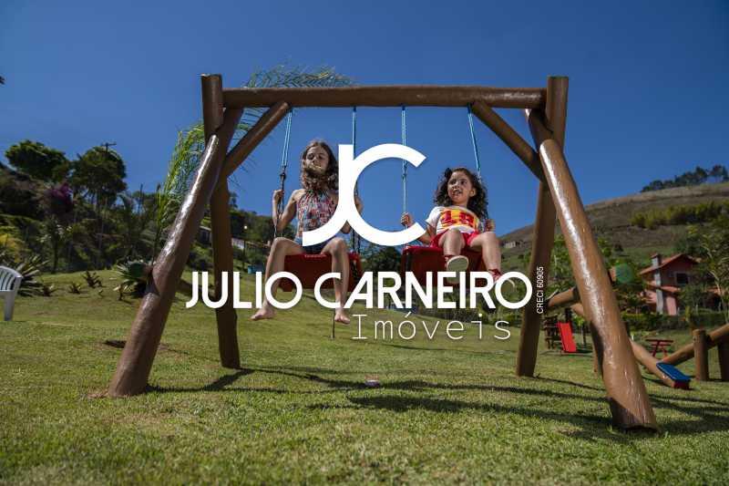DEL PARAISO CAMPANHA-6221Resul - Terreno à venda Teresópolis,RJ Venda Nova - R$ 65.000 - JCFR00018 - 7