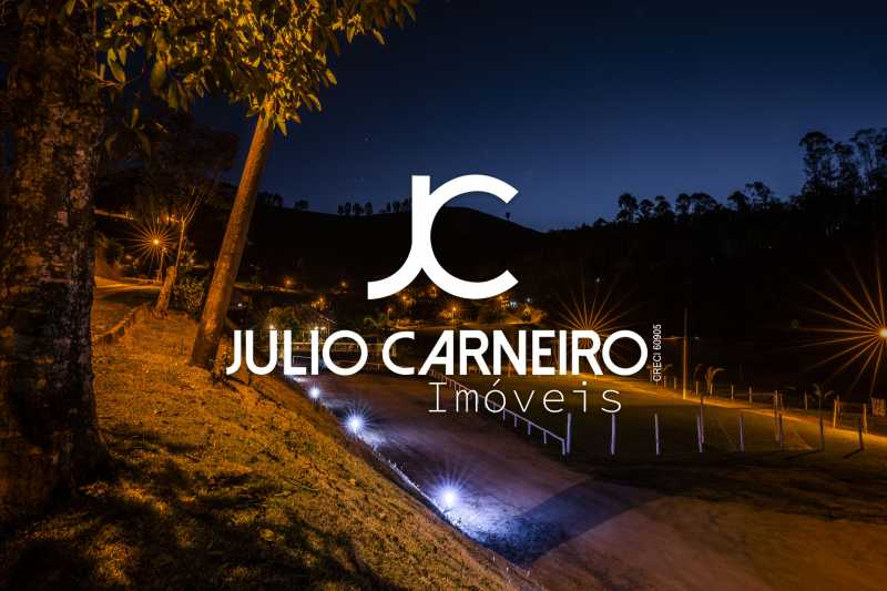 DEL PARAISO CAMPANHA-6335Resul - Terreno à venda Teresópolis,RJ Venda Nova - R$ 65.000 - JCFR00018 - 15