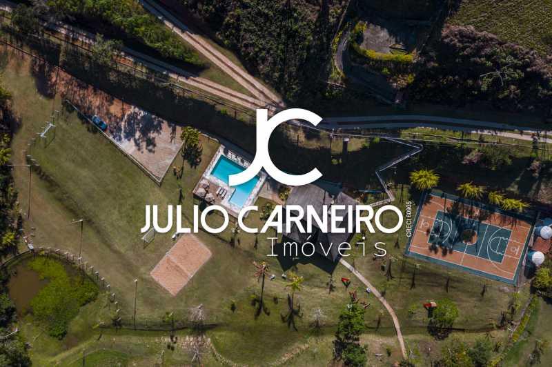 DEL PARAISO CAMPANHAA-Resultad - Terreno à venda Teresópolis,RJ Venda Nova - R$ 65.000 - JCFR00018 - 5