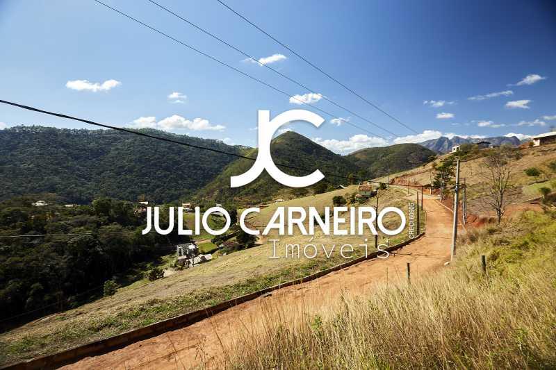 Lotes_359-364_1871Resultado - Terreno à venda Teresópolis,RJ Venda Nova - R$ 65.000 - JCFR00018 - 26