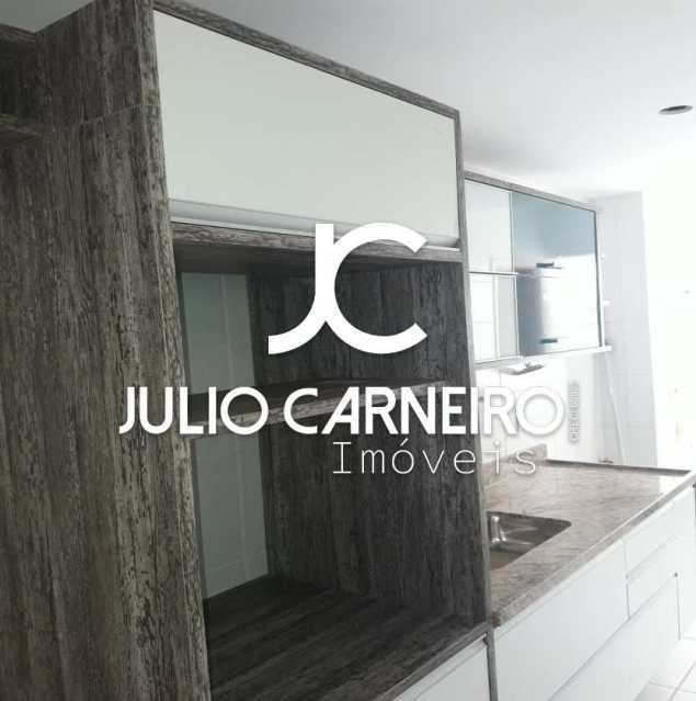 foto 6Resultado - Apartamento 3 quartos à venda Rio de Janeiro,RJ - R$ 640.000 - JCAP30248 - 10