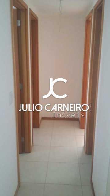 foto 10Resultado - Apartamento 3 quartos à venda Rio de Janeiro,RJ - R$ 640.000 - JCAP30248 - 4