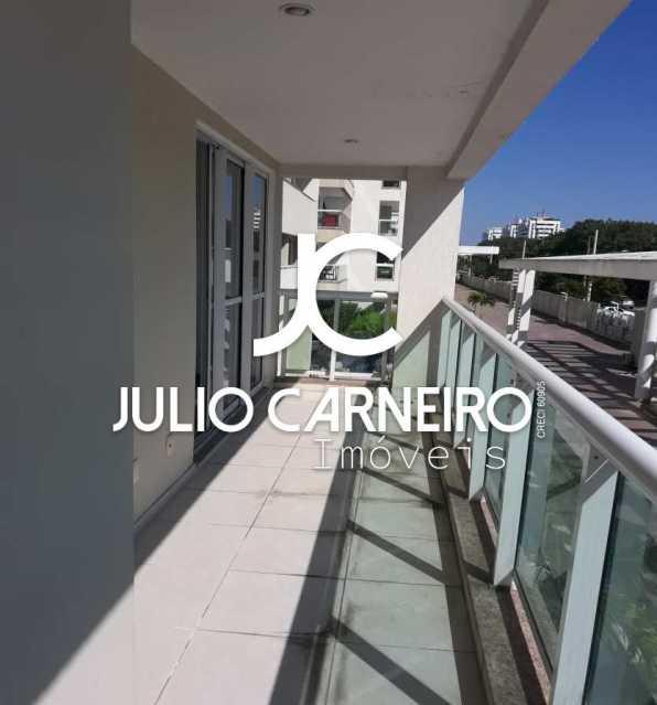 foto 11Resultado - Apartamento 3 quartos à venda Rio de Janeiro,RJ - R$ 640.000 - JCAP30248 - 3