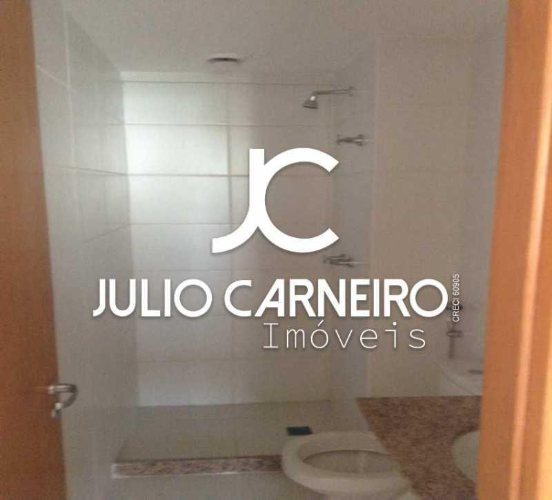 foto8Resultado - Apartamento 3 quartos à venda Rio de Janeiro,RJ - R$ 640.000 - JCAP30248 - 13