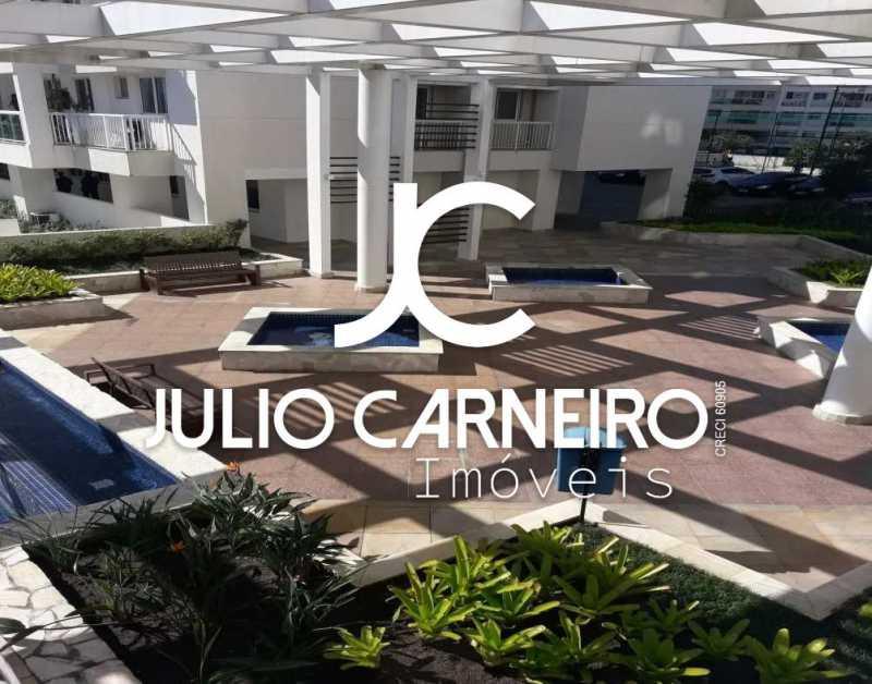 foto14Resultado - Apartamento 3 quartos à venda Rio de Janeiro,RJ - R$ 640.000 - JCAP30248 - 18